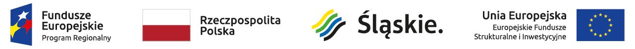 logo 2014-2020
